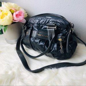 [CHLOE] See by Chloe Day Tripper bag wear 2 way